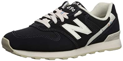 official photos 41023 0aa54 New Balance Women's 696v1 Sneakers