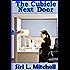 The Cubicle Next Door