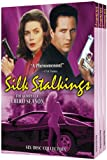 Silk Stalkings - The Complete Third Season