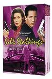 Silk Stalkings - The Complete Third Season