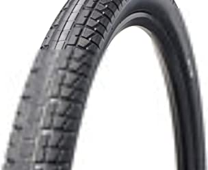 SPECIALIZED - Compound Control Tire - 26in