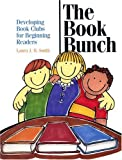 The Book Bunch, Laura Smith, 1579500986