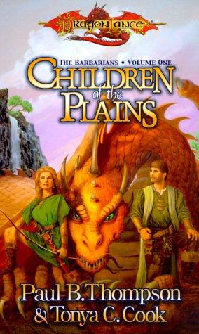 Librarika The Citadel Dragonlance Classics Vol 3