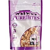 Purebites Ocean Whitefish Dog Treat (0.85 Oz) Review