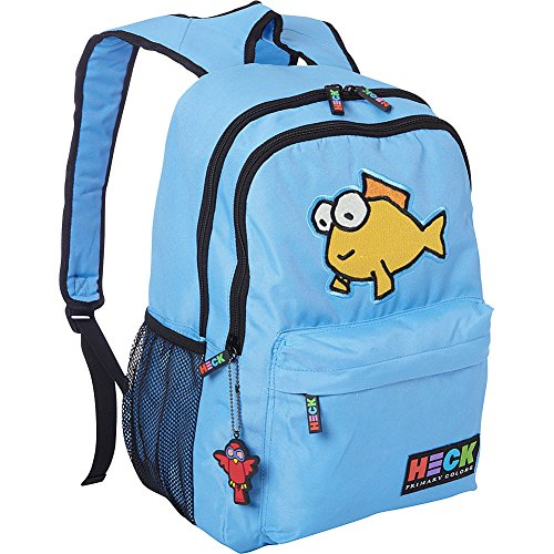 ed-heck-luggage-little-fish-backpack-little-fish