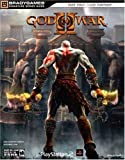 God of War II Signature Series Guide (Bradygames Signature Series)