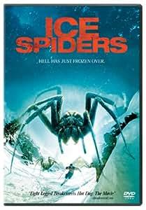 Ice Spiders [Import]