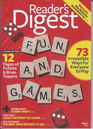 readers-digest-august-2013
