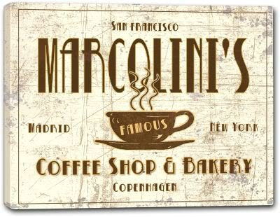 marcolinis-coffee-shop-bakery-canvas-print-16-x-20