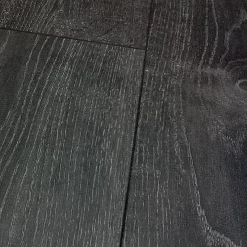 Grey Laminate Flooring Amazon