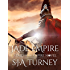 Jade Empire (Tales of the Empire Book 6)