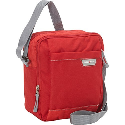 swissgear-travel-gear-day-pack-bag-red-by-swiss-gear