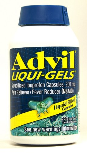 advil-liqui-gels-pain-reliever-fever-reducer-240-liquid-filled-capsules-cos15