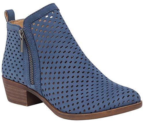 lucky-womens-basel-boot-7-c-d-us-dark-chambra