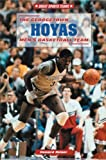 The Georgetown University Hoyas Men's Basketball Team, Howard Reiser, 0766011607