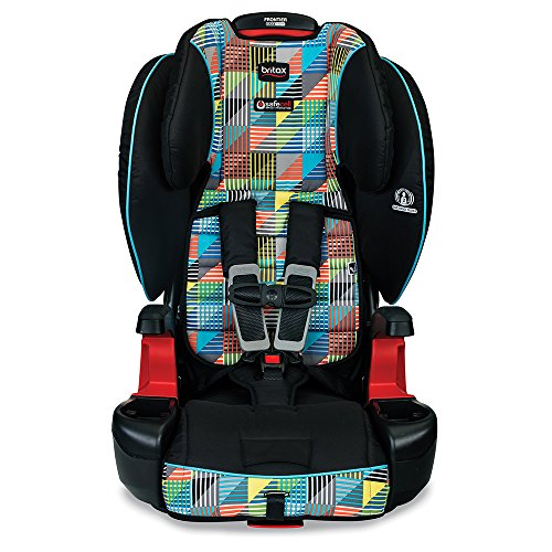 britax frontier clicktight g1 1 harness 2 booster car seat vector infant fit. Black Bedroom Furniture Sets. Home Design Ideas
