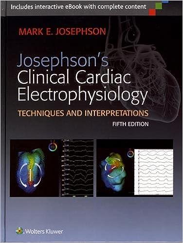 Free download josephsons clinical cardiac electrophysiology pdf free download josephsons clinical cardiac electrophysiology pdf full online rtger64rt fandeluxe Epub