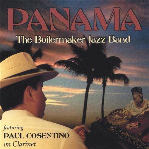 Panama (Panama-shops)