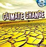 Climate Change, Jason D. Nemeth, 1448862906