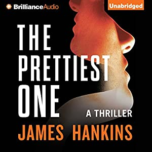 The Prettiest One Audiobook