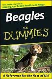 Beagles For Dummies