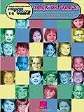 One Hundred Kids' Songs: E-Z Play Today Volume 118