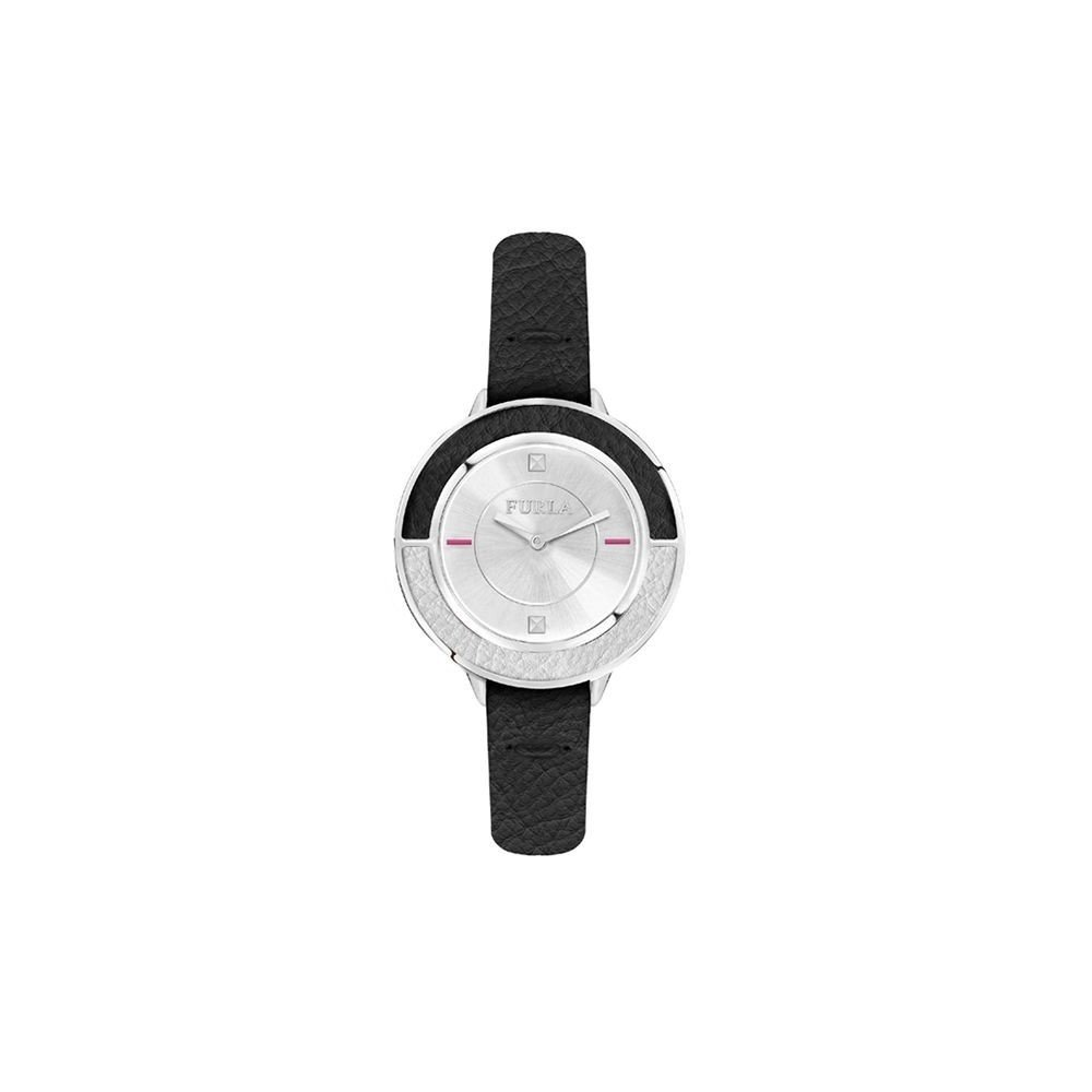 436ca725258c Amazon   (フルラ) Furla club R4251109504 女性用 クオーツ 時計 [並行輸入品]   並行輸入品・逆輸入品・中古品( レディース)   腕時計 通販