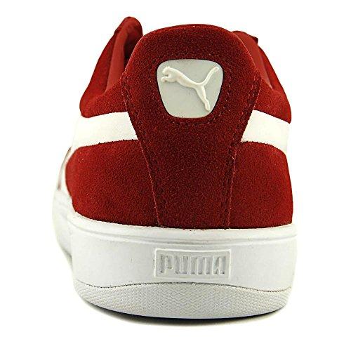 Puma Suede Ignite Men Us 14 Rode Sneakers