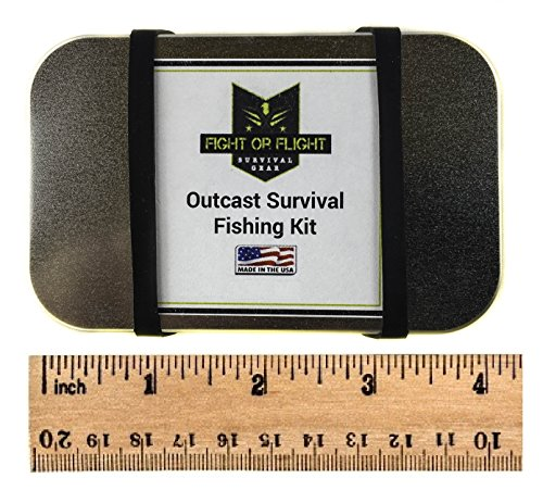 Outcast-Survival-Fishing-Kit--Rugged-Compact-and-Made-in-the-USA