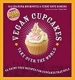 Vegan Cupcakes - Best Reviews Guide