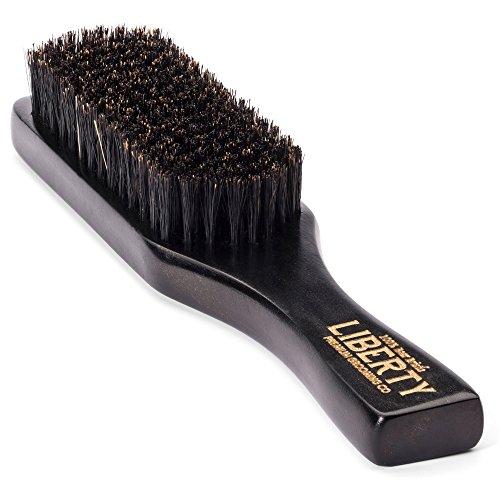 Gentleman Liberty Grooming Guaranteed Mustache product image