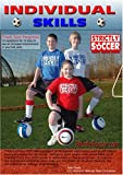 Strictly Soccer Individual Skills DVD