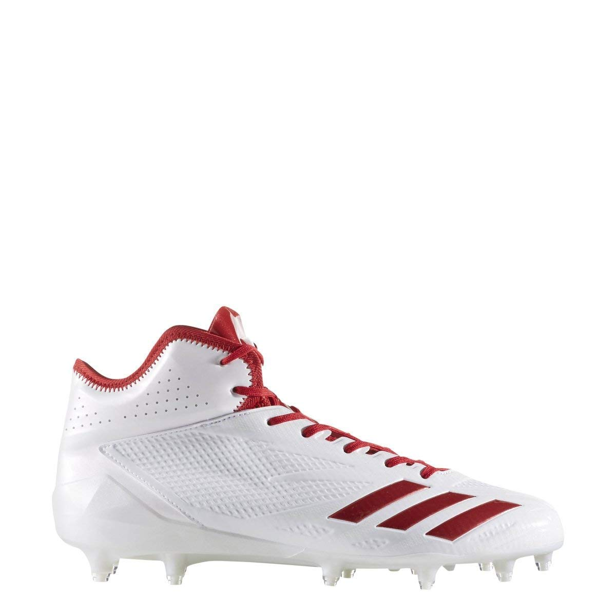 adidas Adizero 5Star 6.0 Mid Cleat Men's Football