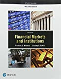 img - for Study Guide for Financial Markets and Institutions book / textbook / text book