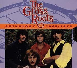 Anthology 1965 - 1975