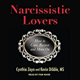 img - for Narcissistic Lovers: How to Cope, Recover and Move On book / textbook / text book