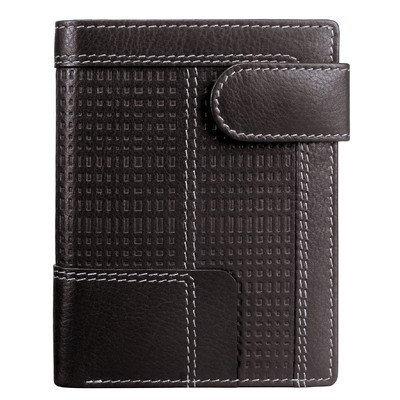 mancini-leather-goods-collegiate-collection-left-wing-hipster-rfid-wallet-with
