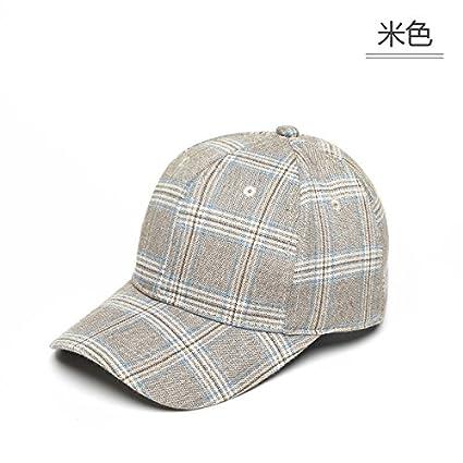HZH Un Sombrero de020385778