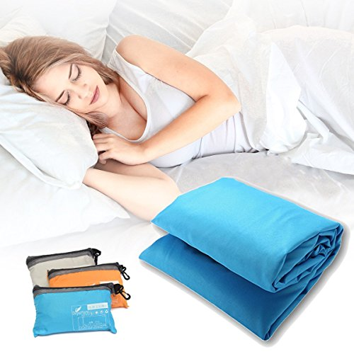 Camping Sheets Sleeping Bags - 4