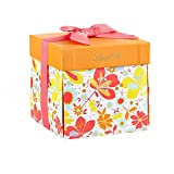 Lindor Lindt Spring Chocolate Gift Box