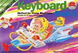 img - for CP18343 - Progressive Keyboard for Young Beginners: Book 3 book / textbook / text book