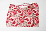 Udder Covers - Breast Feeding Nursing Cover (Natalie)