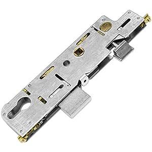 GU Old Type Door Lock Centre Case/ Gearbox/ Mechanism 35 ...