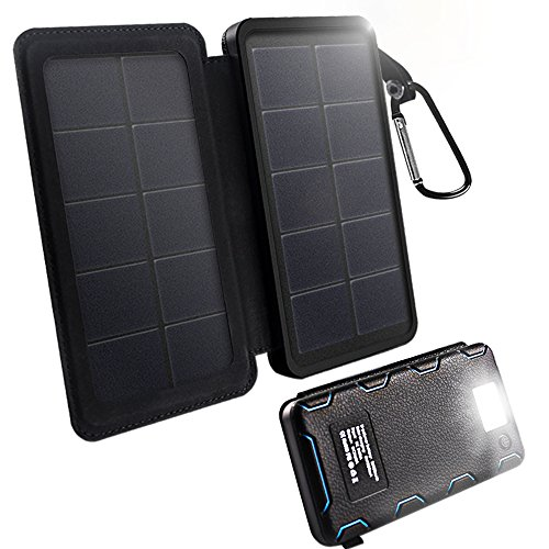 Do Solar Car Battery Chargers Work - 2