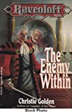 The Enemy Within (Ravenloft)
