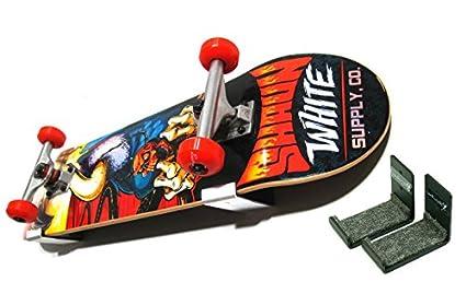 snowboard skateboard Naked
