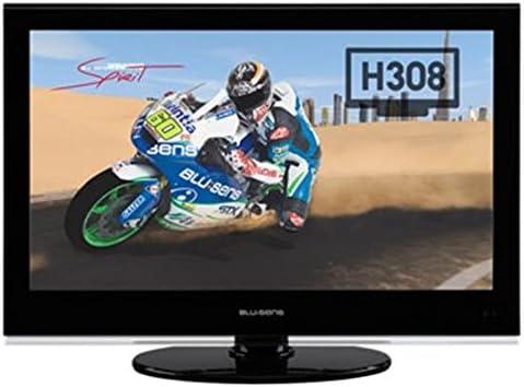 Blusens Technology S.L.U Blusens h308b led 22 hd tv usb: Amazon.es: Electrónica
