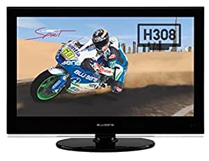 Blusens Technology S.L.U  Blusens h308b led 22 hd tv usb
