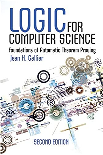 What the difference between Foundations of Techn. and Computer Science.?