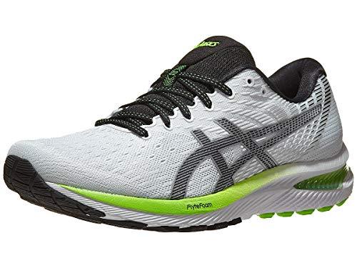 ASICS Men's Gel-Cumulus 22 Running Shoes 2